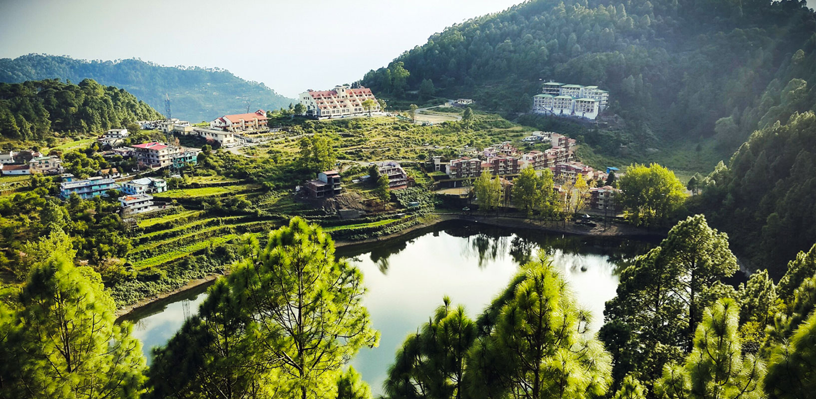 nainital-travel-guide
