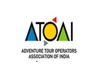 ATOAI Certification