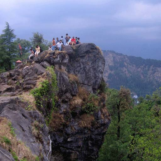 Images for Nainital